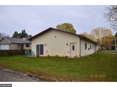 2102 Kelly Avenue, Cloquet, MN 55720 - MLS#: 4887478
