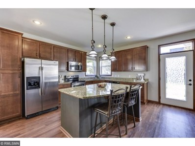 2056 Hackberry Lane, Shakopee, MN 55379 - MLS#: 4887669