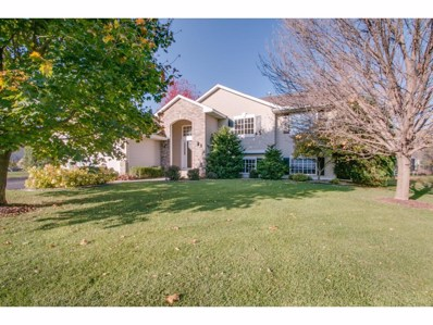 17683 Formosa Avenue, Lakeville, MN 55024 - MLS#: 4887815