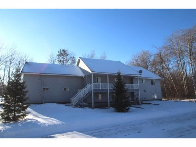 509 4th Street NW, Little Falls, MN 56345 - MLS#: 4887875