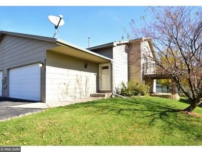 4579 Hayward Road N, Oakdale, MN 55128 - MLS#: 4887991