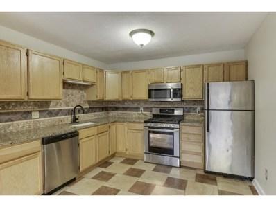 7308 72nd Lane N, Brooklyn Park, MN 55428 - MLS#: 4888033