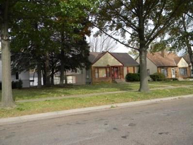 2063 Conway Street, Saint Paul, MN 55119 - MLS#: 4888432