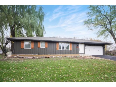 14107 Quentin Avenue S, Savage, MN 55378 - MLS#: 4888567