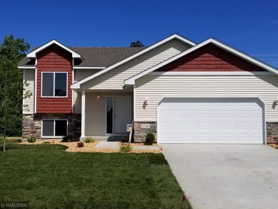 21166 Cambridge Way, Farmington, MN 55024 - MLS#: 4888594