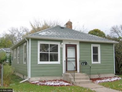 700 Thomas Avenue N, Minneapolis, MN 55411 - MLS#: 4888651