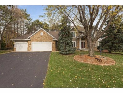 8316 Emerald Lane, Woodbury, MN 55125 - MLS#: 4888711