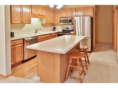 1331 Lake Drive W UNIT A105, Chanhassen, MN 55317 - MLS#: 4888742
