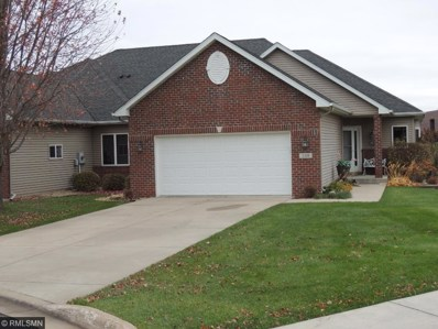 359 Summit Point Court, Hastings, MN 55033 - MLS#: 4888768