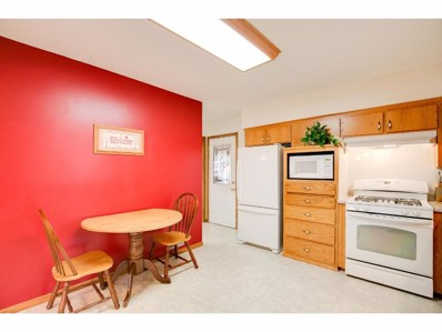8952 Jackson Avenue, Circle Pines, MN 55014 - MLS#: 4888783