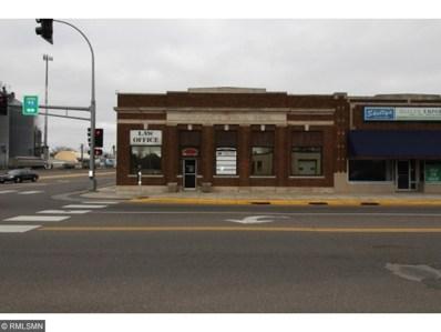 6338 Main Street, North Branch, MN 55056 - MLS#: 4888934