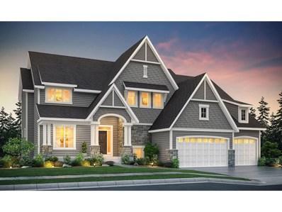 18656 75th Avenue N, Maple Grove, MN 55311 - MLS#: 4888959