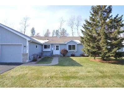 2228 Spruce Drive, Brainerd, MN 56401 - MLS#: 4888994