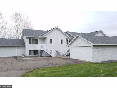 430 Main Street N, Saint Michael, MN 55376 - MLS#: 4889065