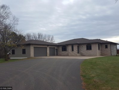 13003 177th Street N, Marine on Saint Croix, MN 55047 - MLS#: 4889117
