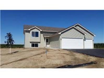 31155 Wallmark Lake Drive, Chisago City, MN 55013 - MLS#: 4889127
