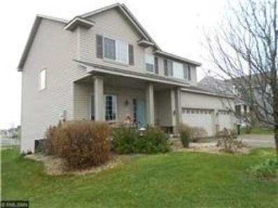 1009 Golden Oak Street NE, Lonsdale, MN 55046 - MLS#: 4889281