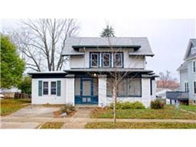 810 W 3rd Street, Red Wing, MN 55066 - MLS#: 4889283