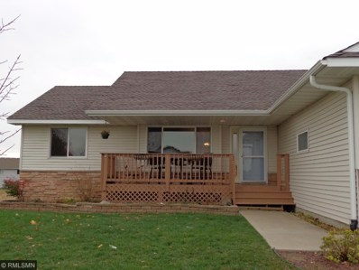 906 Wyatt Circle, Montrose, MN 55363 - MLS#: 4889286
