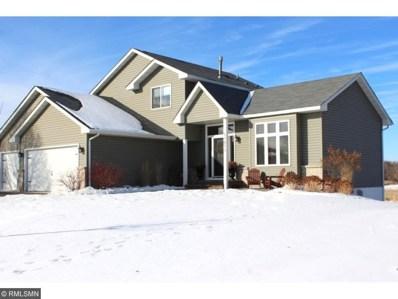 13073 Elgin Drive NW, Elk River, MN 55330 - MLS#: 4889505