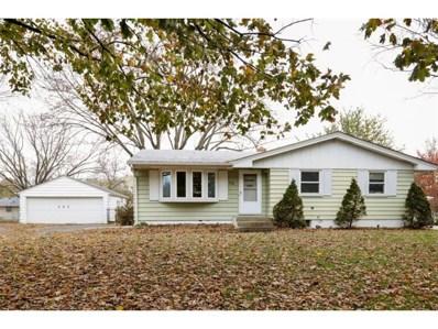 680 Esther Lane, Woodbury, MN 55125 - MLS#: 4889518