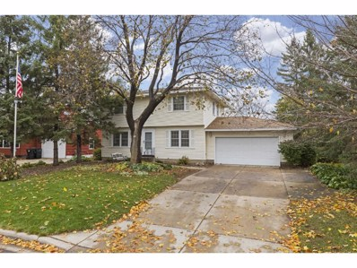 2053 Quartz Lane, Eagan, MN 55122 - #: 4889591