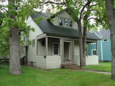 710 6th Avenue S, Saint Cloud, MN 56301 - MLS#: 4889640