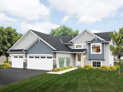 3350 191st Street W, Farmington, MN 55024 - MLS#: 4889645