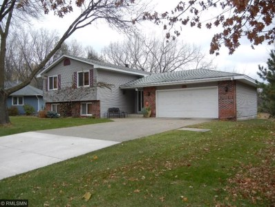 6362 Edgemont Circle N, Brooklyn Park, MN 55428 - MLS#: 4889705