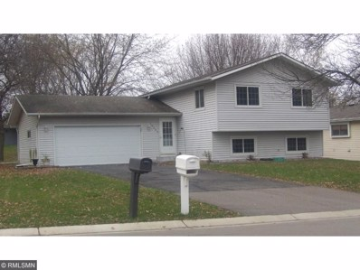 16989 Greenland Path, Lakeville, MN 55044 - MLS#: 4889746