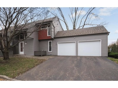 1770 Flamingo Drive, Eagan, MN 55122 - MLS#: 4889872