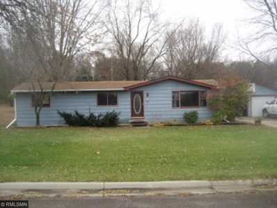 829 W Court Street, Belle Plaine, MN 56011 - MLS#: 4889874