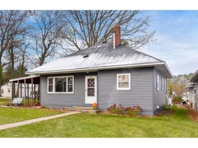 919 13th Avenue NE, Brainerd, MN 56401 - MLS#: 4889929