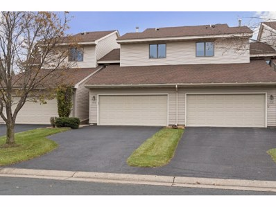 1316 Sunview Drive, Shoreview, MN 55126 - MLS#: 4890000