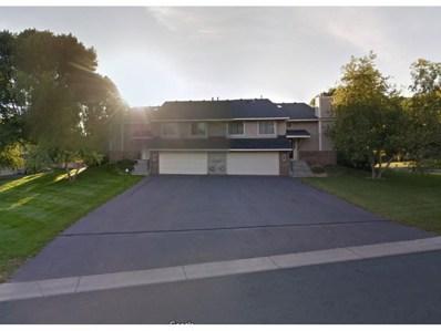 8446 Yucca Lane N, Maple Grove, MN 55369 - MLS#: 4890010