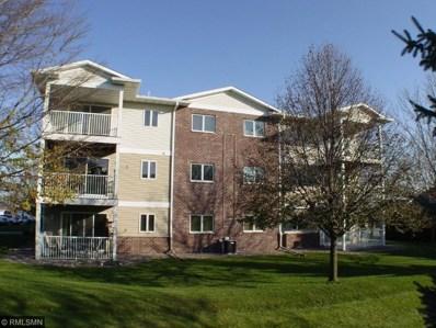 300 Whispering Lane UNIT 311, Hastings, MN 55033 - MLS#: 4890131