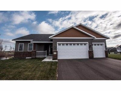 22390 Cambrian Way, Farmington, MN 55024 - MLS#: 4890178