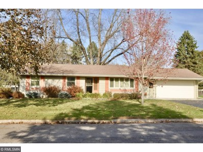 3206 Canterbury Drive, Bloomington, MN 55431 - MLS#: 4890316