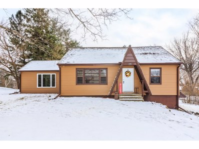 135 Pleasant View Road, Chanhassen, MN 55317 - #: 4890348
