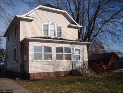 121 Forest Avenue, Albany, MN 56307 - MLS#: 4890410