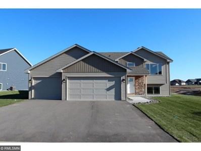 31171 Wallmark Lake Drive, Chisago City, MN 55013 - MLS#: 4890418