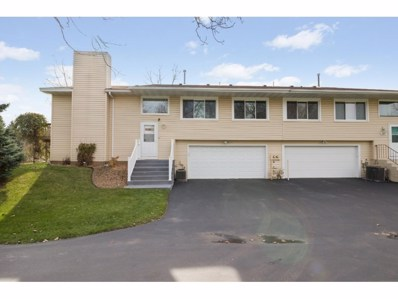 7481 Borman Avenue, Inver Grove Heights, MN 55076 - MLS#: 4890540