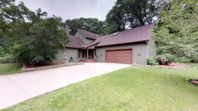 4 Oak Hill Court, Sartell, MN 56377 - MLS#: 4890605
