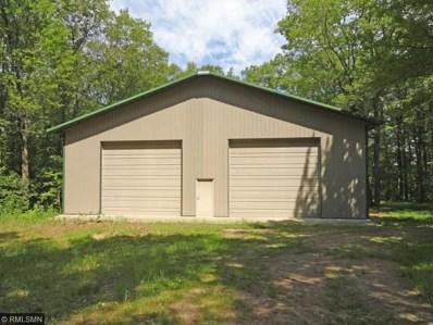 33726 Leisure Drive, Cushing, MN 56443 - #: 4890721