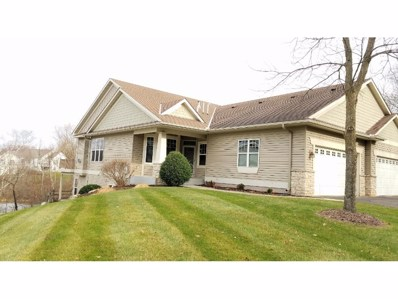 8985 Old Concord Boulevard, Inver Grove Heights, MN 55076 - MLS#: 4890728