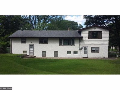 8025 Red Oak Drive, Mounds View, MN 55112 - MLS#: 4890781