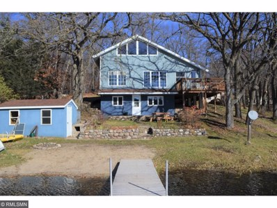 16317 61st Street NW, South Haven, MN 55382 - MLS#: 4890805