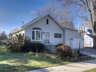 208 5th Street, Farmington, MN 55024 - #: 4890905