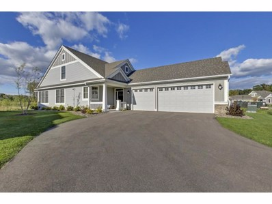 4853 Sunflower Bay, Woodbury, MN 55129 - MLS#: 4891073
