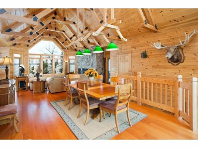 2833 Niles Bay Forest Road, Cook, MN 55723 - MLS#: 4891100